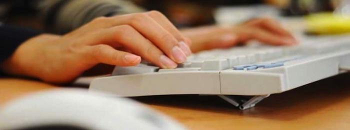 Борьба с киберпреступностью в Беларуси