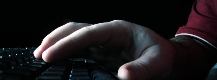 Кибер атака или потеря 78 миллионов долларов