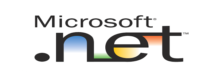 Расширяемое кэширование вывода ASP.NET 1.0
