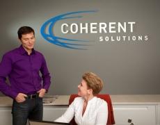Coherent-187_mini