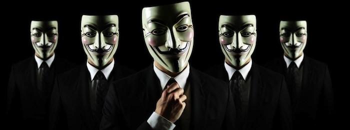 Российские СМИ опять атакованы хакерами