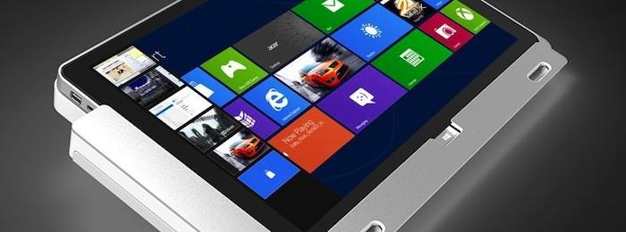 Где разрабатывает планшеты Microsoft