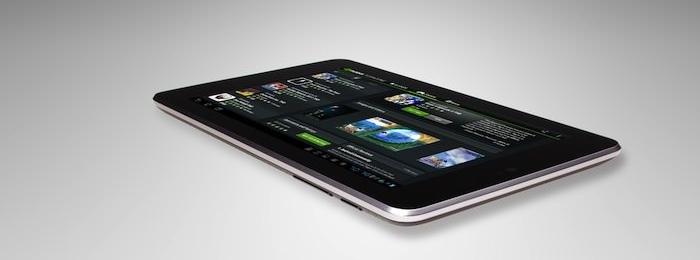 Nexus 7 распроданы за полтора дня!