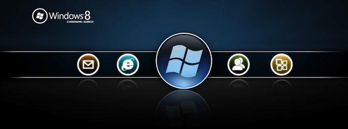 Приятная новость для любителей Windows