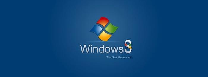 Windows 8 не будет продаваться рознично