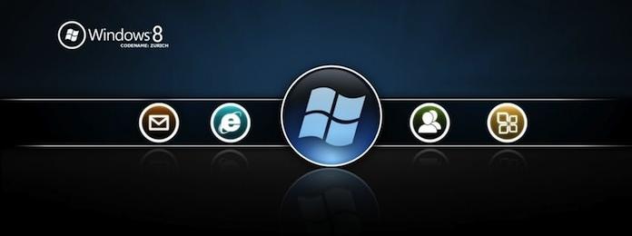 Свежие новости о Windows