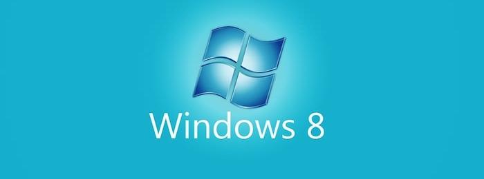 Разработчики о Windows 8