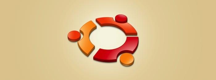 Linux Ubuntu шокирует пользователей