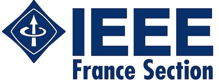 Более 100 тысяч учётных записей IEEE оказались в открытом доступе