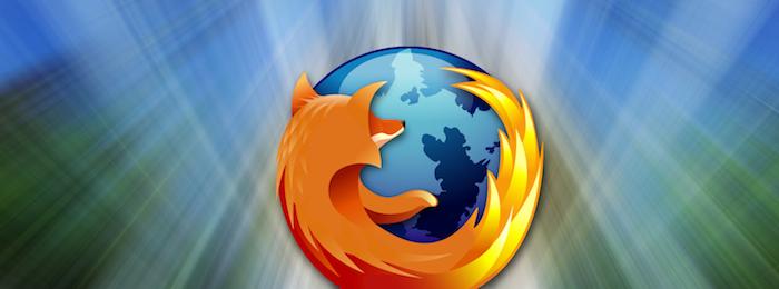 Компания Mozilla заявила об устранении уязвимостей в Firefox 16