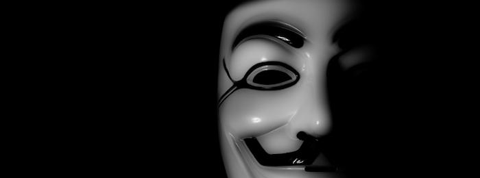 Anonymous прекратили сотрудничать с WikiLeaks