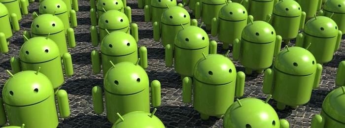 Серьезная угроза для пользователей Android