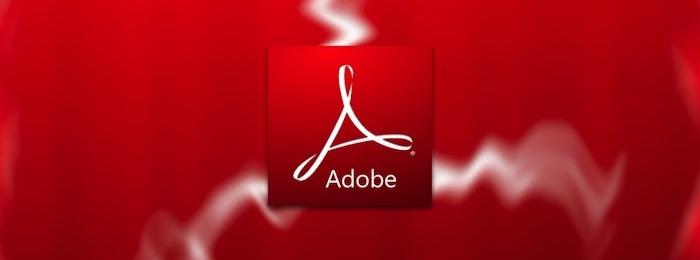 Хакеры атакуют Adobe Reader