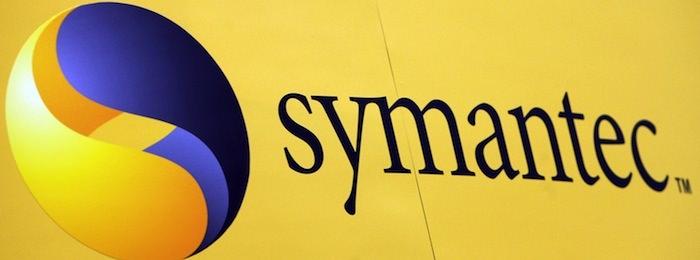 Symantec опубликовала прогнозы на кибератаки в 2013 году
