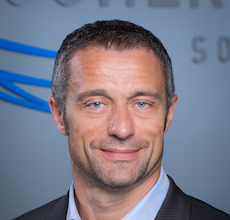 IGOR EPSHTEYN CEO AND PRESIDENT