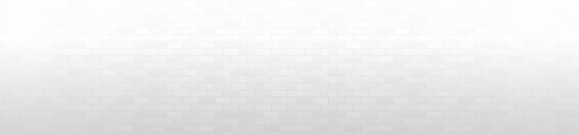 bg-brick