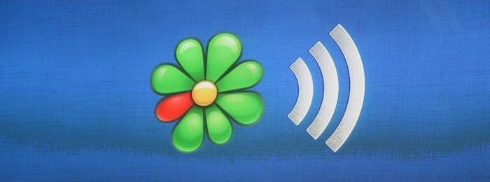 Mail.ru запустила крупную беспроводную сеть Wi-Fi