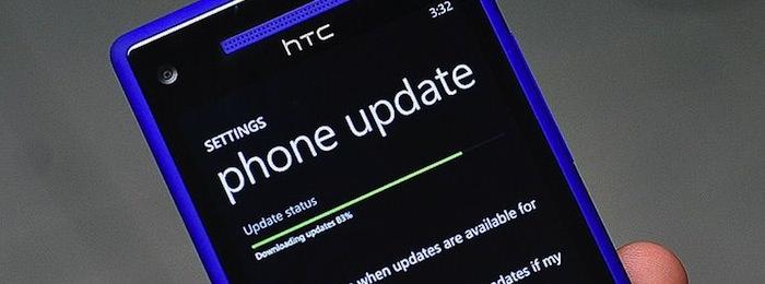 Новый «глюк» смартфонов на платформе Windows Phone 8