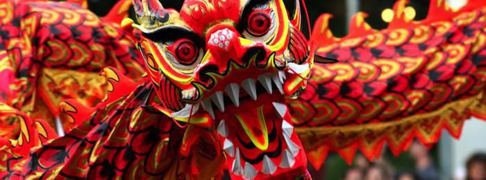Стоит ли бояться конкуренции со стороны китайского офшора?