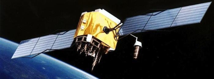 Обнаружена новая уязвимость в GPS