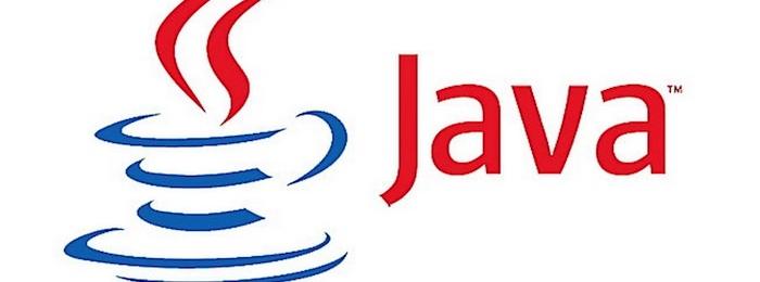 Java выходит в лидеры по популярности среди языков программирования