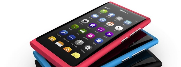 Компания Nokia опровергла слухи о переходе на  Android