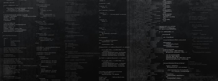 Как примерить Agile на свой проект