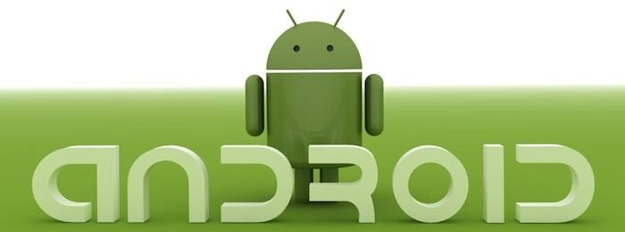 «Касперского» будут предустанавливать на Android