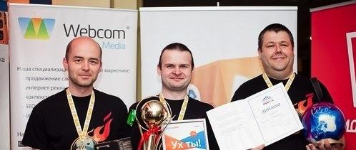 Лучшей командой, в турнире по боулингу, стала команда ISsoft