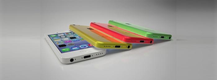 С Тайваня с любовью: сведения о новых iPhone просочились в прессу