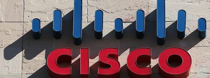 Руководство Cisco уволит около 4.000 сотрудников