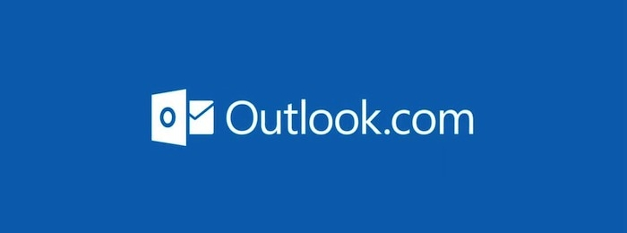 Outlook.com и Skype – братья навек!