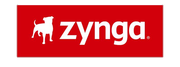 Разработчик онлайн-игр Zynga меняет структуру управления