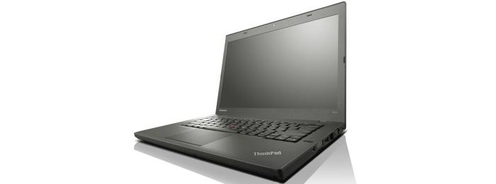 «Марафонцы» от Lenovo: ноутбуки, способные автономно работать 17 часов