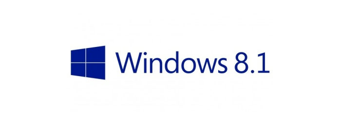 Windows 8.1 = Windows 8