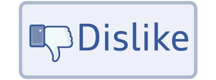 Facebook потихоньку теряет популярность среди подростков