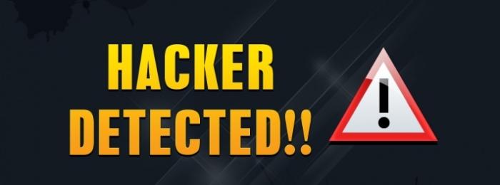 Реселлеры доменных имен стали излюбленными жертвами хакеров