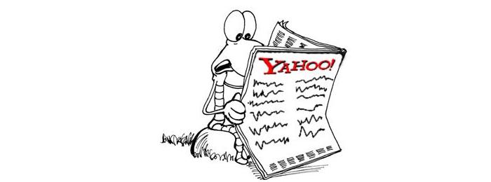 Получится ли у Yahoo выйти на новый уровень с помощью журналистов?