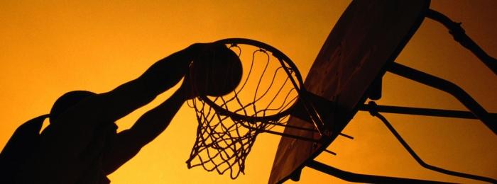 Очередная победа баскетболистов ISsoft