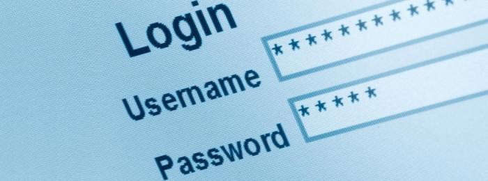 Опубликован топ-20 самых нелепых паролей пользователей продукции Adobe