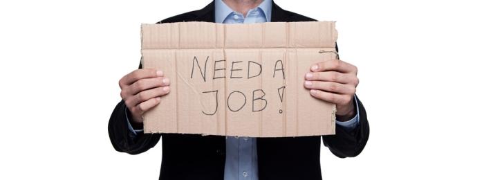 Из-за «умных» машин миллионы IT-специалистов потеряют работу