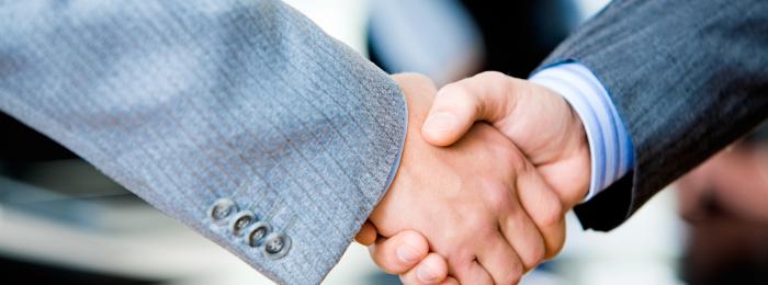 Win-win: «Яндекс» и Facebook договорились о сотрудничестве