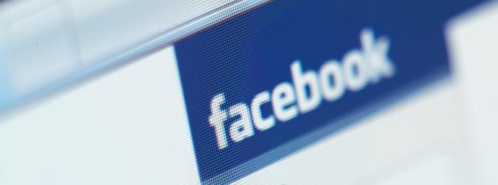 И Facebook в тренде, и тренды в Facebook
