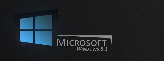 Когда пользователям Windows вернут меню «Пуск»?