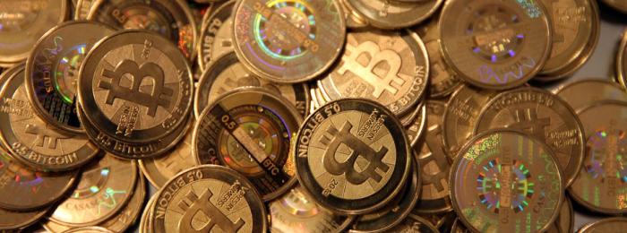 Биржи Bitcoin страдают от DDoS-атак