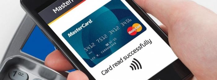Mastercard и Syniverse усложнят жизнь мошенникам