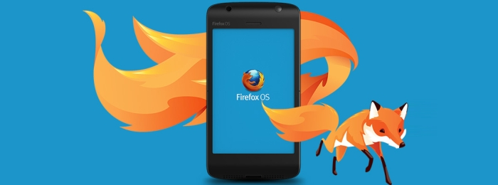 Дешевле только даром: Mozilla анонсировала смартфон за 25$