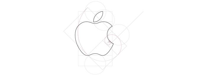 Apple запатентовал новые технологические решения для iPhone и iPad