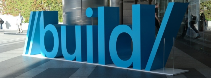 Microsoft Build 2014: Windows 8.1 Update, обновленная Windows Phone и прочие сюрпризы