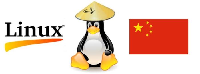Китай заменит Windows XP собственной ОС